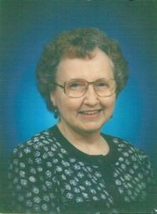 Ruth A.  Wasmuth