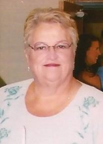 Sarah Ann  Hamblin