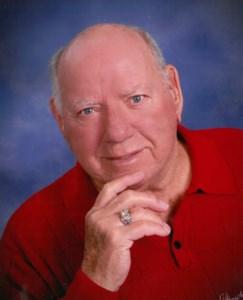 Frank  Higgins Jr.