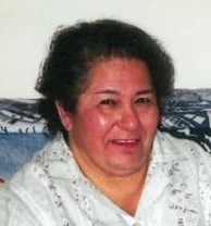 Prudence Virginia  Carello