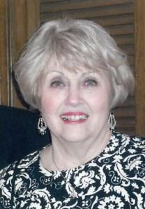 Margaret Taylor  Penland