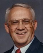 Donald Lassetter