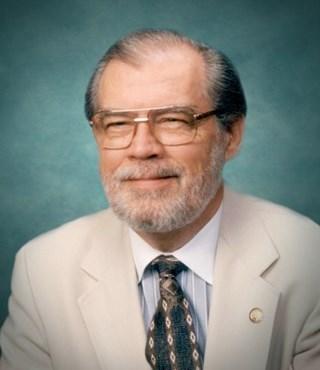 Walter McGee