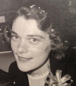 Elsie Bernice  Tayler