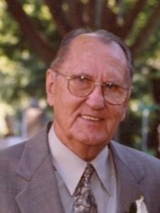 William C  Wadsworth