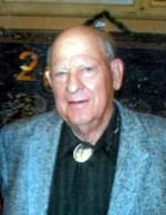 James Roskey