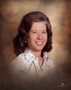 Carole M.   Bell