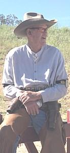 John Roger  Lemke Sr.