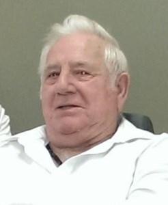 Jimmy Dean  Cormier