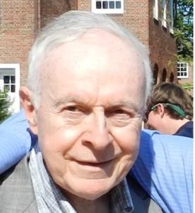 Glenn  Mamon