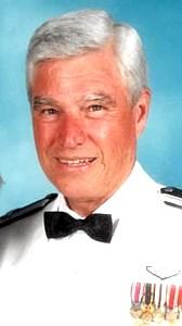 Charles  Geer