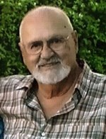 Pasquale Laudano