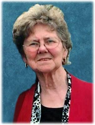 Betty Billings
