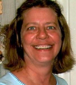 Carol Ann  Danks