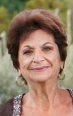 Kathleen Roscigno