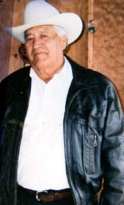 J. Carmen  Garcia Luna