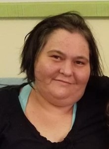 Debra  Wycuff