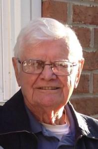 Clifford A  Norris