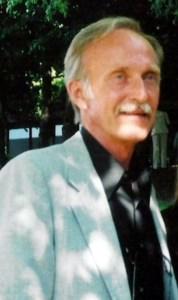 David Paul  Trinko