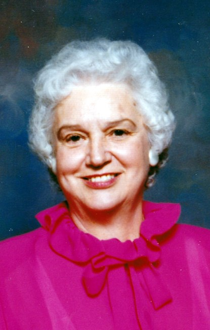 June E  Reck Obituary - Lansing, MI