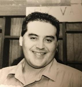 Herman Franco  Sieveking