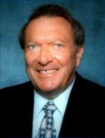 Lawrence Scoppa