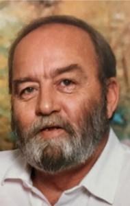 Steven Foster  Lambert