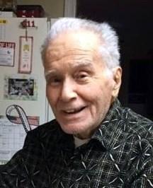 Vito  Traino Jr.