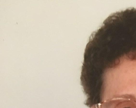 Wanda  Ann  Bushnell