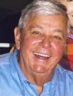 J.W. Fielder