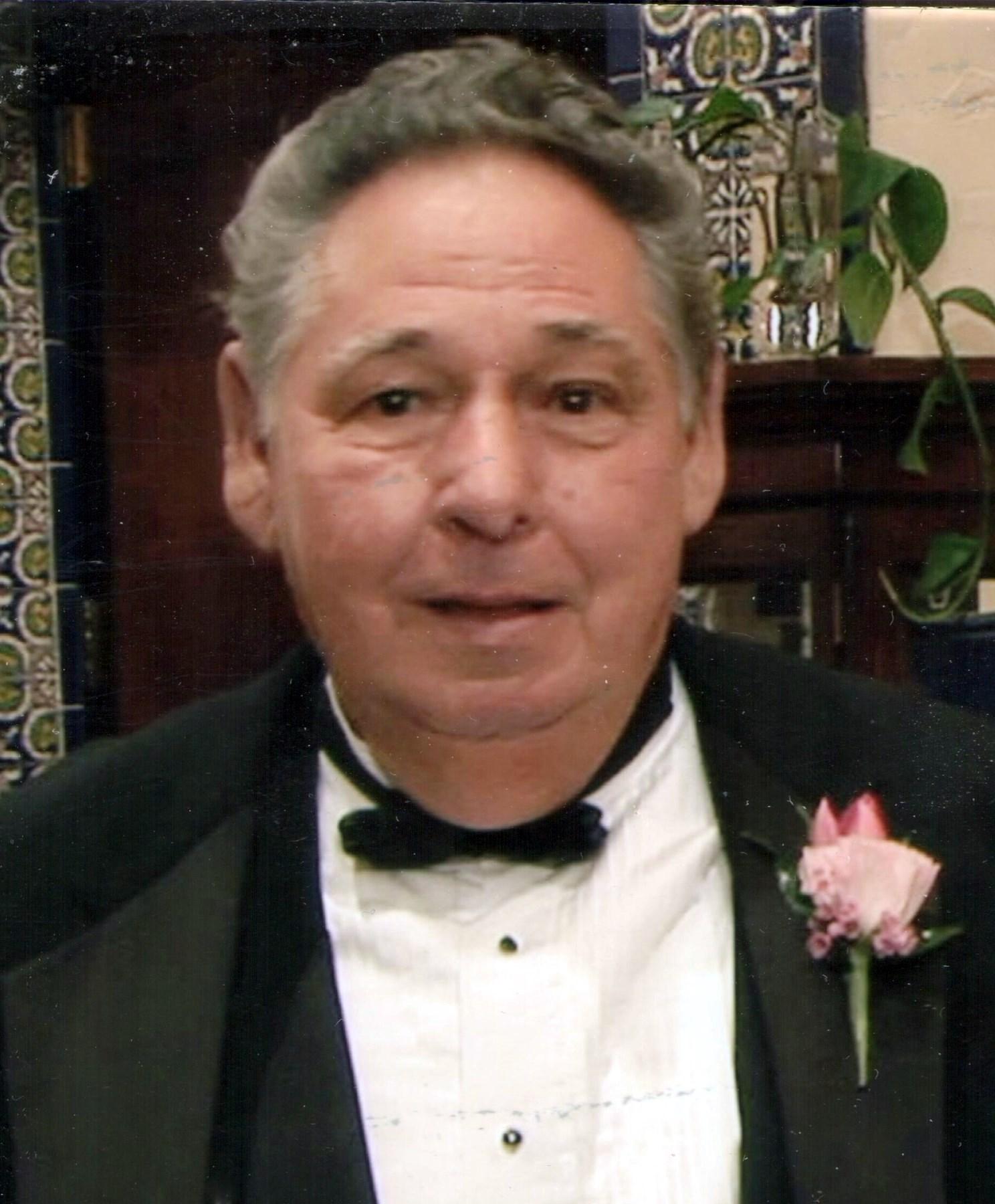 Joseph Anthony  Stephens Sr.