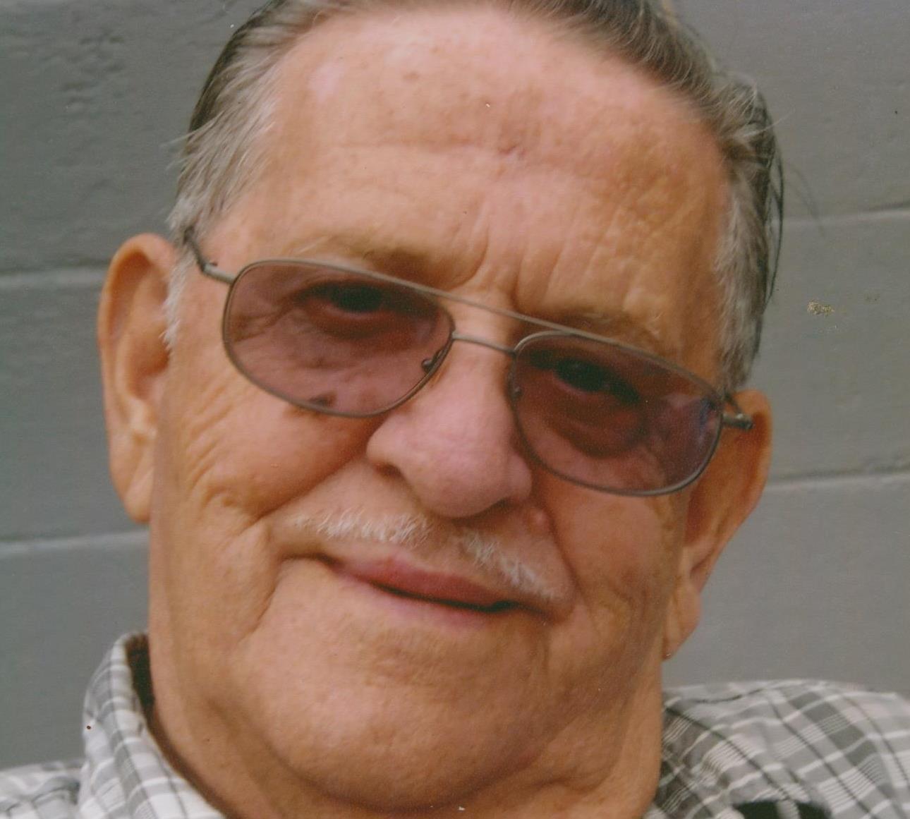 Calvin donald leedy obituary lebanon pa izmirmasajfo