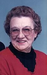 Lois Cremeans