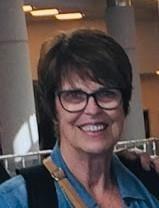 Donna Porteus  Augustine