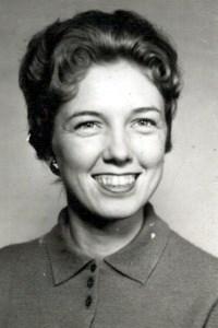 Inez  Williams