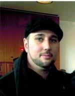 Michael Keri