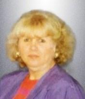 Lilli  Hallmark