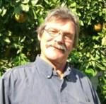 Ronald Hatadis