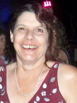 Tina Devlin