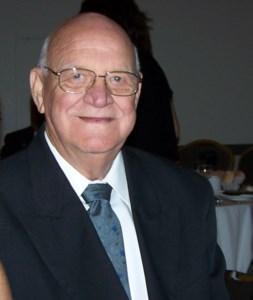 Leonard John  Bradt