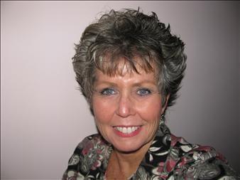 Jean Houser Obituary Ormond Beach FL