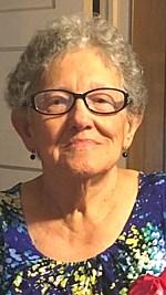 Elva Ortiz