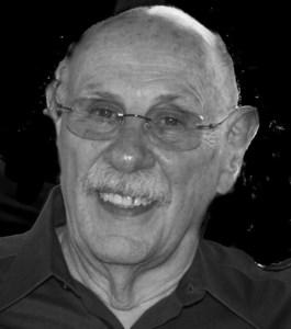 Robert Harold  Roth