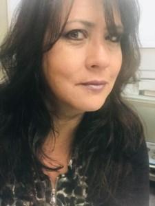 Kimberly Leesa  Coutu