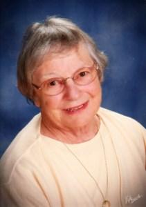 Lenore Marlene  Rose