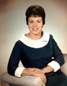 Kathleen Lillian  Fleckenstein