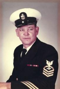 Adolph Eugene  Toney