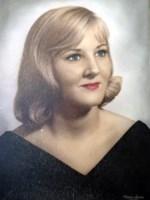 Anita Walter
