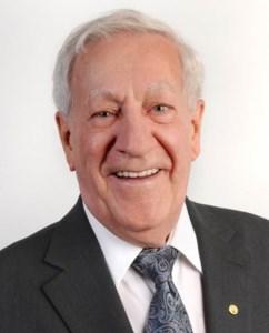 Marc-André  Bédard
