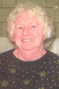 Marjorie Marie  Alte